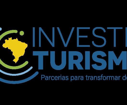 Caraguatatuba vai receber recursos do governo federal para investimento no Turismo