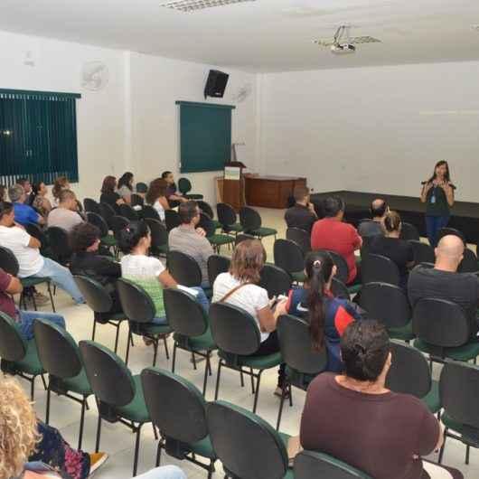 Prefeitura e Sebrae/SP seguem com as inscrições gratuitas para o Projeto Caraguatatuba Empreendedora IV