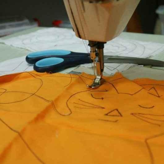 Fundo Social de Caraguatatuba abre na próxima semana inscrições para novos cursos