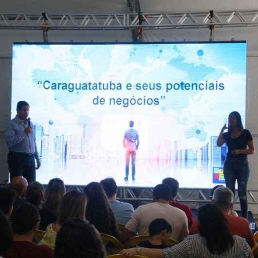 Curso de Libras da Prefeitura de Caraguatatuba e do IF/SP para servidores municipais continua com inscrições abertas