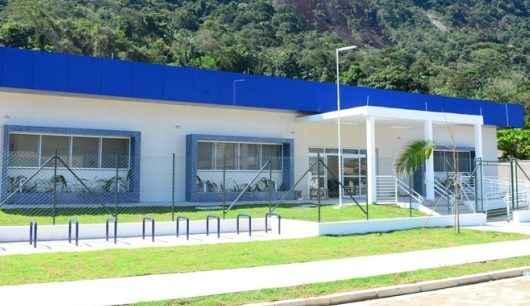 Aprovada lei que cria Guarda Municipal e Prefeitura inicia processo para abertura de concurso público