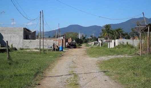 Após 17 anos, Justiça atende pedido da Prefeitura e desbloqueia Balneário Rio Marinas para receber obras de infraestrutura