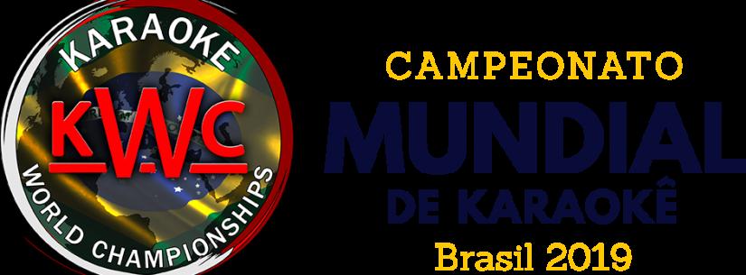 Caraguatatuba recebe etapa regional de campeonato mundial de karaokê