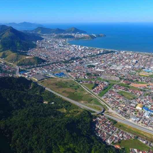 Confira os serviços da Prefeitura de Caraguatatuba de plantão no feriado da Revolução de 32