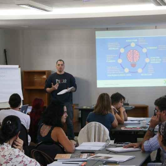 Prefeitura de Caraguatatuba e Sabrae/SP abrem inscrições para consultoria de planejamento e curso de organização de negócio