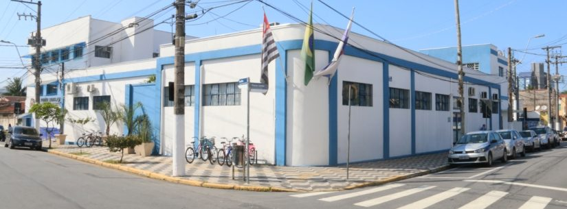 Confira os serviços da Prefeitura de Caraguatatuba de plantão no feriado da Paixão de Cristo