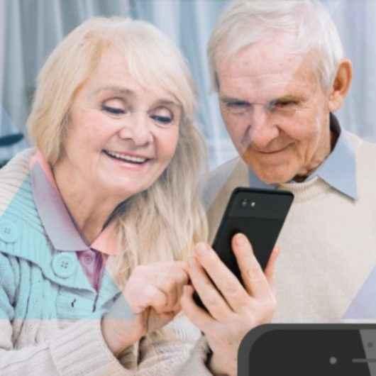Usuários do CIAPI terão acesso à programação pelo Smartphone