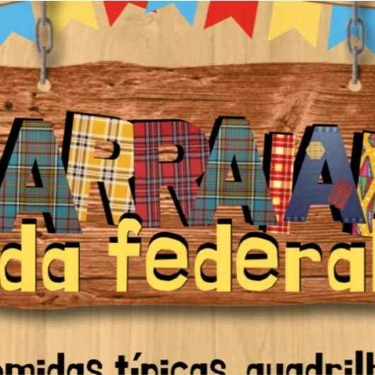 IFSP promove arraiá beneficente com diversas atrações abertas ao público