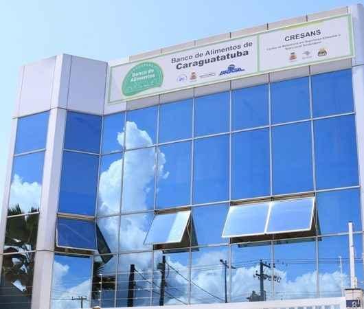 Banco de Alimentos realiza nesta quinta-feira atividade de Educação Nutricional no Pegorelli