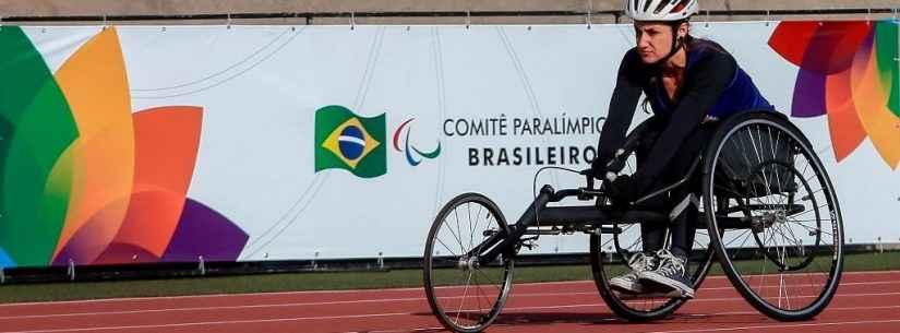 Esporte adaptado em Caraguatatuba garante vaga para mais uma importante competição