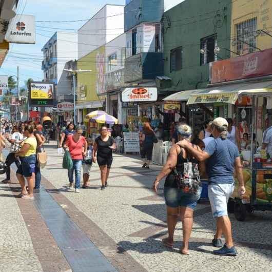 Prefeitura de Caraguatatuba segue com cadastro de comerciantes no programa de descontos Clube do Servidor
