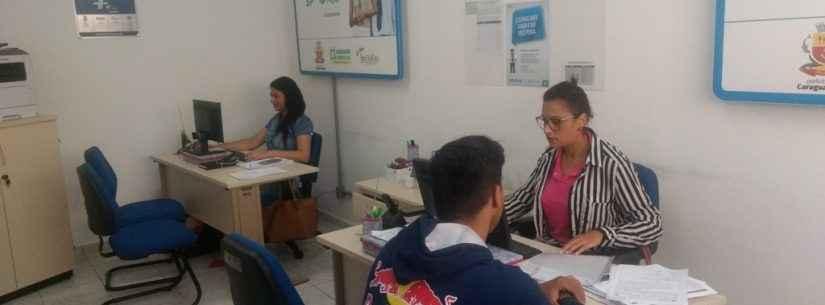 Agentes do Sebrae Aqui de Caraguatatuba participam de capacitação em São José nesta sexta-feira (23/08)