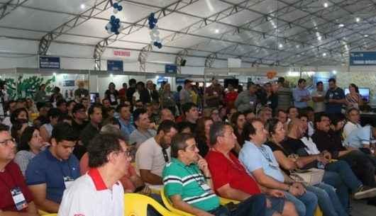 Palestras gratuitas do Empreenda Caraguatatuba 2019 seguem com inscrições abertas