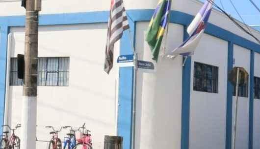 Prefeitura de Caraguatatuba abre inscrições para Bolsa Munícipe a partir de quinta-feira (02/01)
