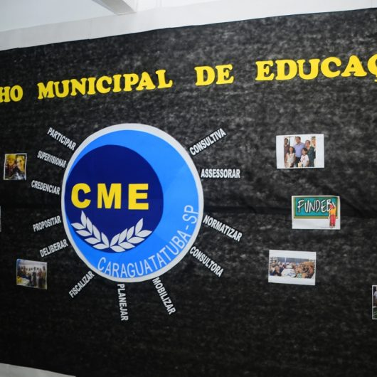 Conselho Municipal de Educação de Caraguatatuba realiza Assembleia Geral para compor a nova gestão