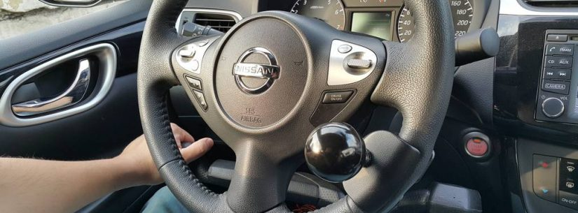 Pessoas com deficiência podem garantir até 30% de isenção na compra de veículos 0km