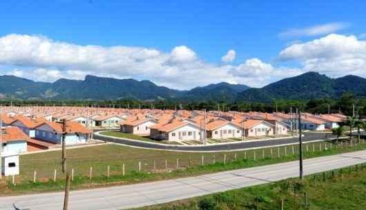 Prefeitura e Sesi promovem cinco cursos exclusivos para moradores do Residencial Nova Caraguá II