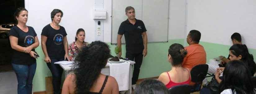 Caraguatatuba inicia curso com foco na alta temporada de verão