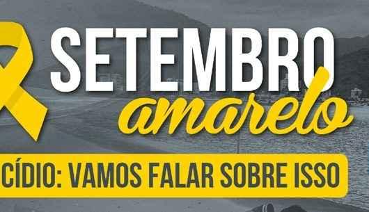 Sepedi promove bate-papo sobre comportamento suicida de idosos, aberto ao público nesta terça (10/09)