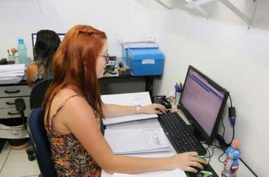 Prefeitura de Caraguatatuba têm vagas de estágio para estudantes de 10 cursos superiores em setembro