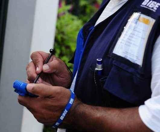 Moradores de Caraguatatuba serão entrevistados na Pesquisa Nacional de Saúde