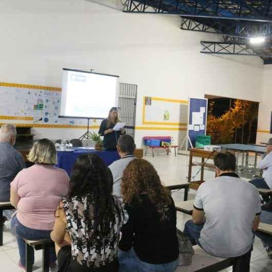 Travessão, Centro e Massaguaçu recebem audiências da LOA da Prefeitura de Caraguatatuba na próxima semana