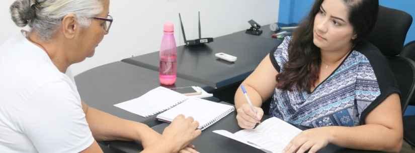 Prefeitura de Caraguatatuba celebra Mês do Servidor com programação especial para categoria