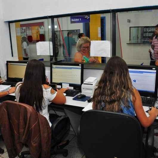 Prefeitura de Caraguatatuba abre cadastro e recadastramento para 500 vagas de ambulantes