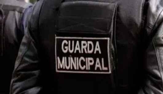 Mais de 6,5 mil pessoas se inscreveram no concurso público para 70 vagas da Guarda Civil de Caraguatatuba
