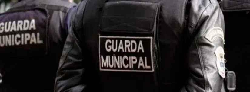 Prefeitura de Caraguatatuba e Vunesp darão andamento ao concurso da GCM
