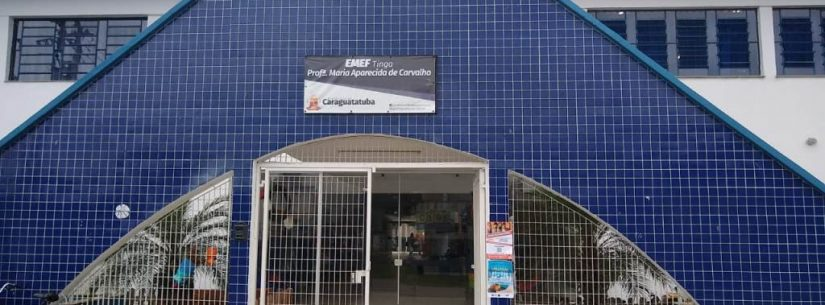 CIDE Tinga recebe cadastro biométrico até dia 25