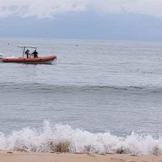 Serviço de taxi boat com até 50% de desconto começa vigorar em novembro em Caraguatatuba