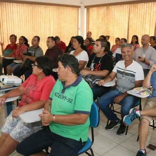 Proximidade da alta temporada faz aumentar a procura por curso de manipulação de alimentos em Caraguatatuba