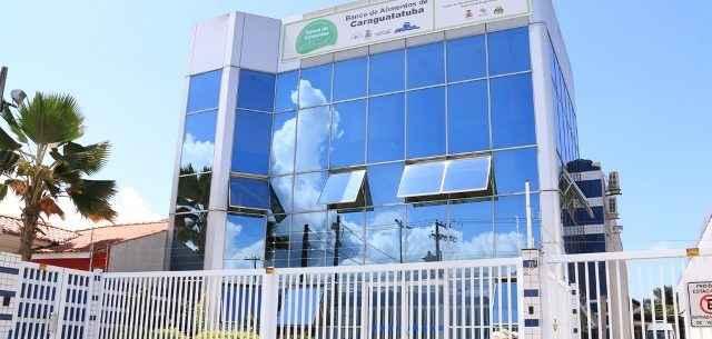 Banco de Alimentos de Caraguatatuba promove palestra sobre câncer de mama aberta ao público nesta terça (15)