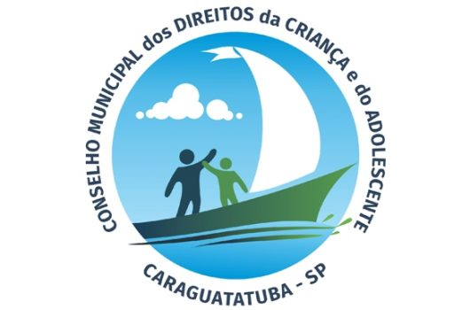 CMDCA afasta conselheiros tutelares a bem do serviço público