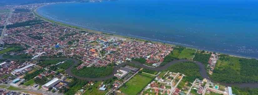 Prefeitura de Caraguatatuba discute Lei dos Bairros com moradores em dezembro