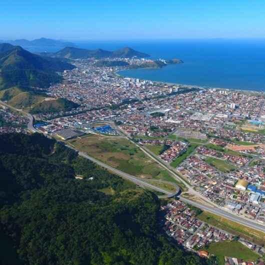 Confira os serviços da Prefeitura de Caraguatatuba de plantão no feriado da República