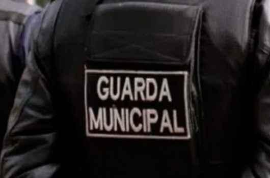 Inscrições para concurso público das 70 vagas de GCM da Prefeitura de Caraguatatuba seguem até semana que vem