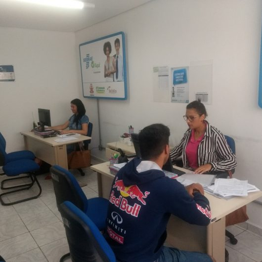 Servidores da Prefeitura de Caraguatatuba participam de reunião do Sebrae em São José dos Campos