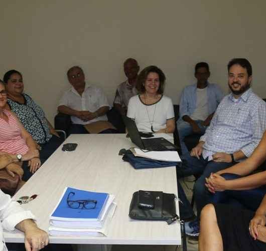 Eleição para conselheiros deliberativos e fiscais do CaraguaPrev atrai 27 candidatos