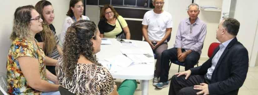 CaraguaPrev tem eleição para conselheiros deliberativos e fiscais nesta terça-feira