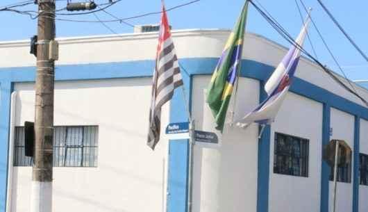 Inscrições do programa Bolsa Munícipe da Prefeitura de Caraguatatuba vão até sexta-feira (14)