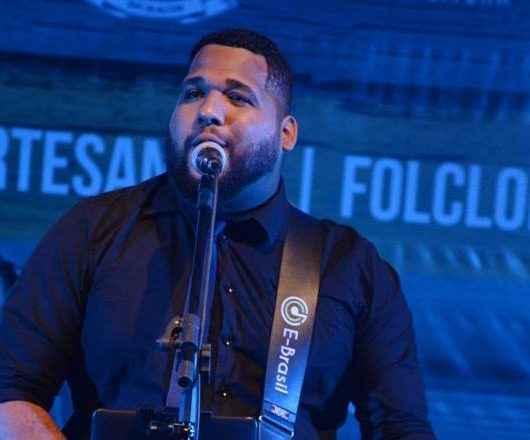 Videoteca Lúcio Braun recebe workshop gratuito de guitarra