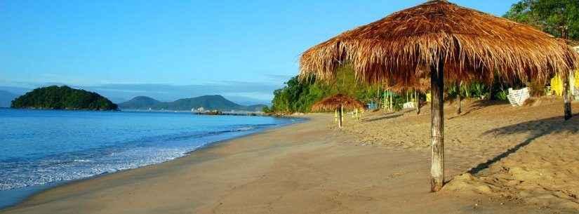 Caraguatatuba espera mais de 120 mil turistas no feriado da Proclamação da República