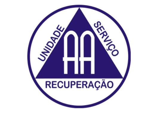 Caraguatatuba sedia Seminário de Alcoólicos Anônimos voltado aos profissionais da área