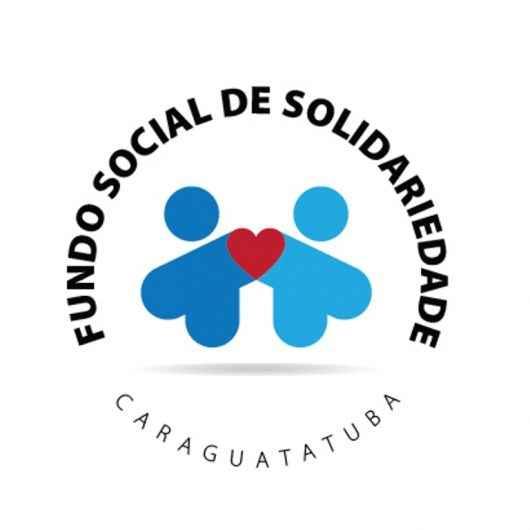 Fundo Social de Caraguatatuba suspense cursos e concentra atendimento apenas na sede