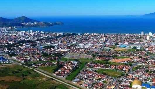 Índice Firjan: Caraguatatuba tem o melhor desempenho regional na gestão fiscal