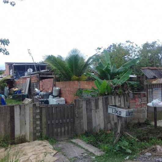 Prefeitura de Caraguatatuba intensifica fiscalização em áreas públicas