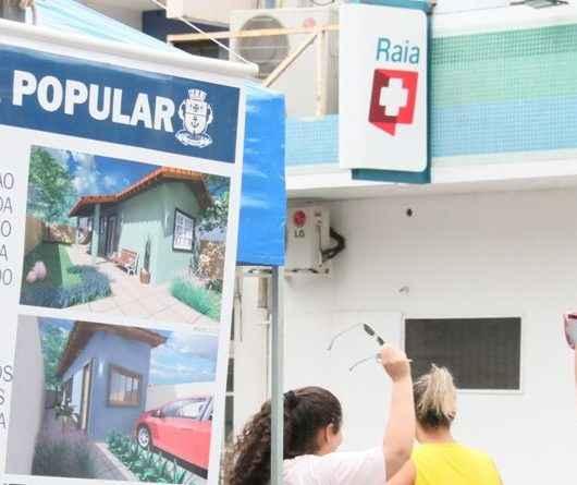 Urbanismo Itinerante da Prefeitura de Caraguatatuba chega ao Morro do Algodão na quarta-feira