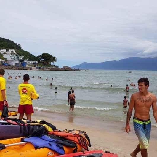 Caraguatatuba reforça fiscalização para cumprimento de leis na temporada de verão